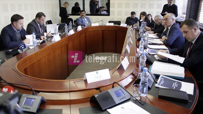 Ministria e Bujqësisë mbi 50 milionë euro për bujqësinë në vitin 2019